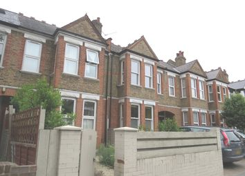 Thumbnail 3 bed property to rent in Woolstone Road, Forest Hill