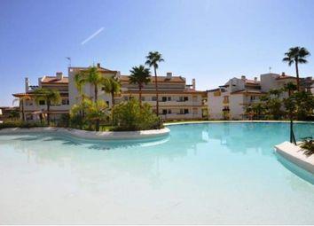 Thumbnail 1 bedroom apartment for sale in 29649, Calle Cartajima, 108, 29649 Las Lagunas De Mijas, Málaga, Mijas, Málaga, Andalusia, Spain