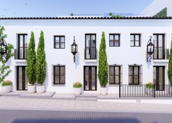 Thumbnail 2 bed property for sale in Estepona, Costa Del Sol, 29680, Spain
