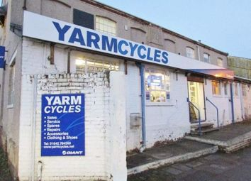 Thumbnail Retail premises for sale in Unit 3 Arncliffe Buildings, Yarm