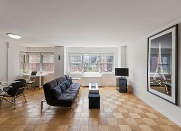 Thumbnail Studio for sale in 211 E 53rd St, New York, Ny 10022, Usa