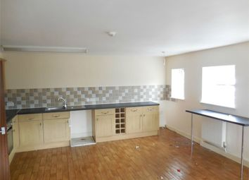 Thumbnail 3 bedroom flat to rent in St. Stephens Gardens, Wolverhampton Street, Willenhall