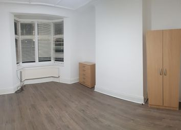 Thumbnail 4 bed semi-detached house to rent in Bell Lane, Hendon