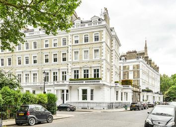 2 bed flat for sale in Cranley Gardens, London SW7