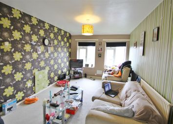Thumbnail 2 bedroom flat for sale in Fernside Grove, Worsley, Manchester