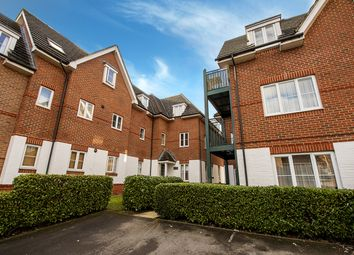 Thumbnail 1 bed flat for sale in Tavistock Mews, High Wycombe, Buckinghamshire