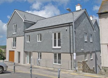 Thumbnail 2 bed property for sale in Smithick Hill, Falmouth