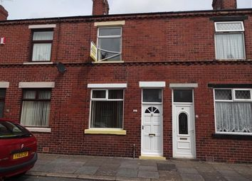 Thumbnail 2 bed property for sale in West View Road, Barrow In Furness