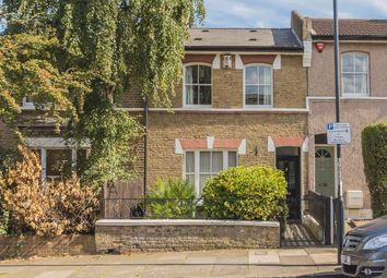 Thumbnail 3 bed property to rent in Combedale Road, Greenwich