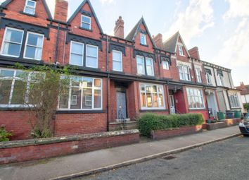 Thumbnail 4 bed terraced house for sale in Roman Place, Leeds