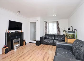 Thumbnail 2 bed terraced house for sale in Osborne Place, Sutton