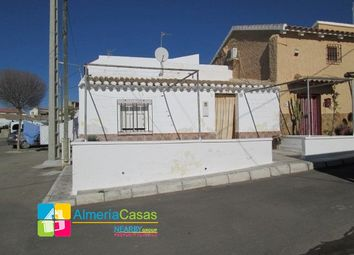 Thumbnail 3 bed property for sale in Huércal-Overa, Almería, Spain