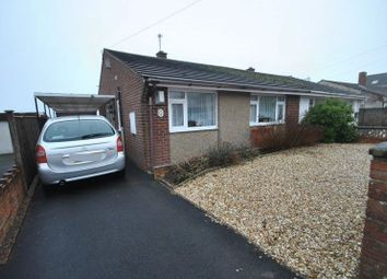 Thumbnail 3 bed bungalow to rent in Varnister Road, Ruardean