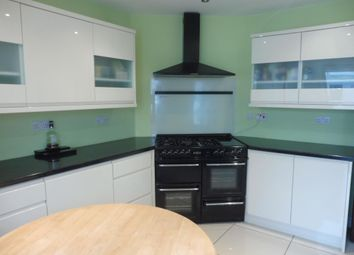 Thumbnail 3 bed property to rent in Leylands Road, Burgess Hill