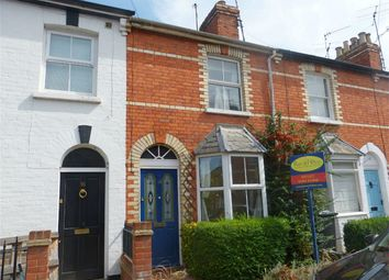 Thumbnail 2 bed cottage to rent in Albert Road, Henley-On-Thames