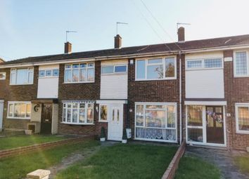Thumbnail Property for sale in Cowdray Way, Hornchurch