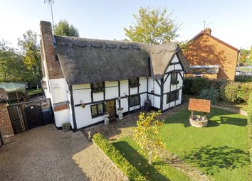 4 bed cottage for sale in Bay Road, Bracknell RG12