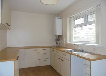 Thumbnail 2 bed terraced house for sale in Elizabeth Street, Aberdare