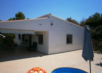 Thumbnail 4 bed finca for sale in Ontinyent, Valencia, Valencia, Spain