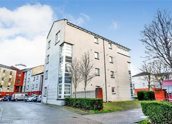 Thumbnail 1 bed flat for sale in Kittybrewster Square, Aberdeen