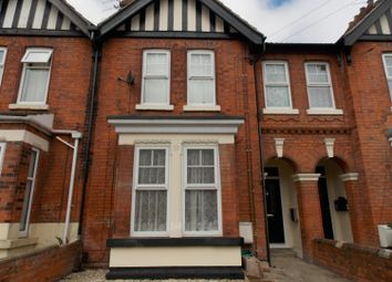 Thumbnail 1 bed flat for sale in Ainslie Street, Grimsby
