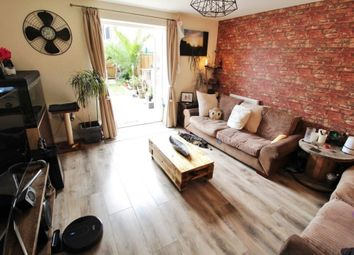 4 bed terraced house for sale in Old College Walk, Cosham, Portsmouth PO6