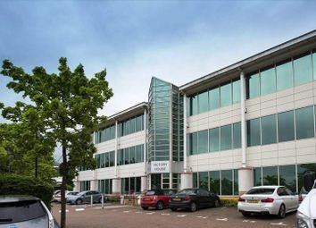 Thumbnail Serviced office to let in Pavilion Drive, Northampton