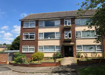 Thumbnail 1 bed flat for sale in Minden Road, Sudbury