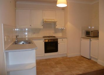 Thumbnail 1 bed flat to rent in 1 Harraby Green Hall, Harraby Green Road, Carlisle