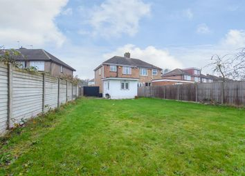 3 bed semi-detached house for sale in Ashford Avenue, Hayes UB4