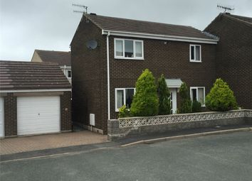Thumbnail 2 bed semi-detached house for sale in 15 Sandringham Avenue, Whitehaven, Cumbria