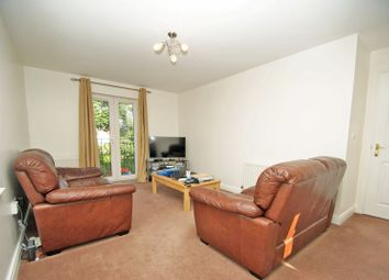 Thumbnail 2 bedroom flat to rent in College Court, Scholars Way, Gidea Park