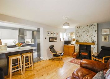 4 bed detached bungalow for sale in Back Lane, Clayton-Le-Woods, Chorley PR6