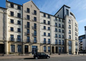 Thumbnail 2 bedroom flat for sale in Flat 1, 56 Newhaven Place, Edinburgh, Newhaven