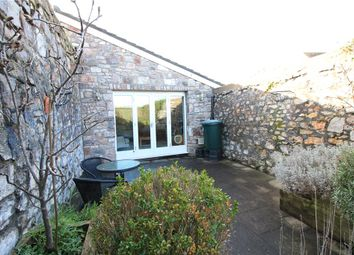 Thumbnail 2 bed terraced house for sale in Yatton, North Somerset