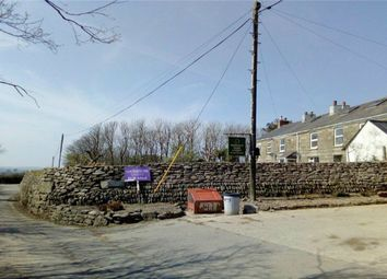 6 bed end terrace house for sale in Trannack, Helston, Cornwall TR13