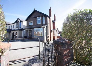 Thumbnail Property for sale in Leicester Road, Salford
