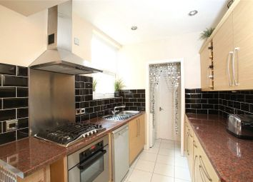 Thumbnail 2 bed terraced house for sale in Queen Street, Croydon, Surrey