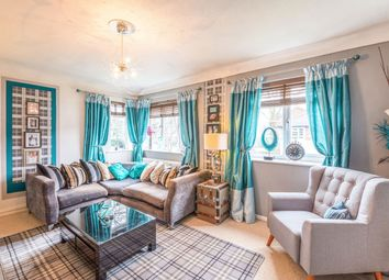 Thumbnail 3 bed flat for sale in Brooklands Road, Sale