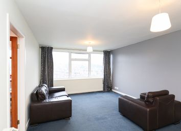 Thumbnail 2 bed flat to rent in Hunter House Road, Sheffield