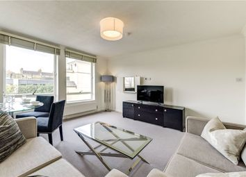 Thumbnail 2 bedroom property to rent in Fulham Road, London