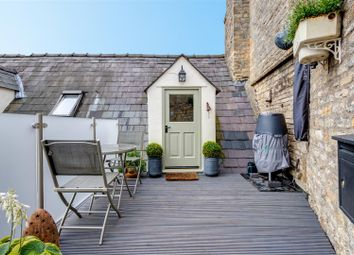 Thumbnail 1 bed flat for sale in Digbeth Street, Stow On The Wold, Cheltenham