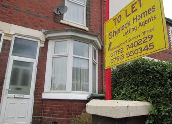 Thumbnail 2 bed terraced house to rent in Princes Road, Penkull