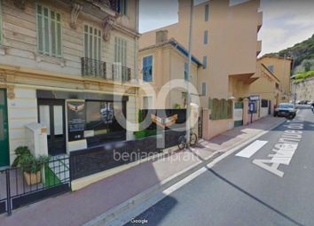Thumbnail Studio for sale in Cap-D'ail, 06320, France