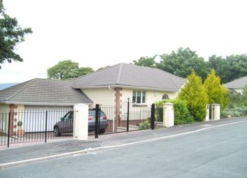 4 bed property for sale in Devonshire Crescent, Douglas, Isle Of Man IM2