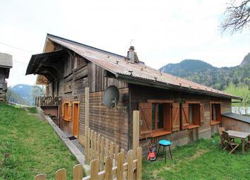 Thumbnail 3 bed farmhouse for sale in Essert La Pierre, Haute-Savoie, Rhône-Alpes, France