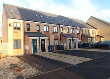 3 bed terraced house for sale in St. Michael's Vale, Hebburn NE31