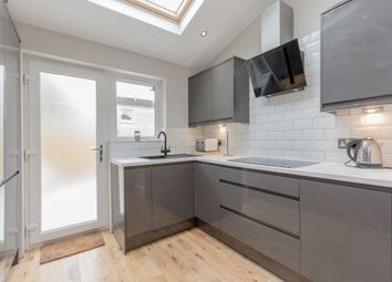 Thumbnail 4 bed property for sale in 13 South Gyle Gardens, Edinburgh