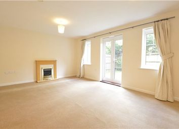 Thumbnail 2 bed flat for sale in Staniland Court, Abingdon, Oxfordshire