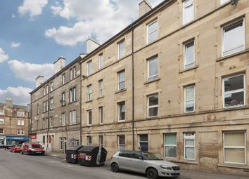 Thumbnail 1 bedroom flat for sale in 7/12 Wardlaw Place, Edinburgh